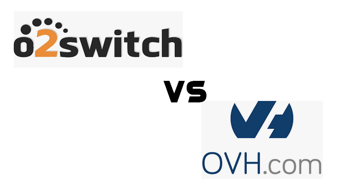 O2switch vs ovh